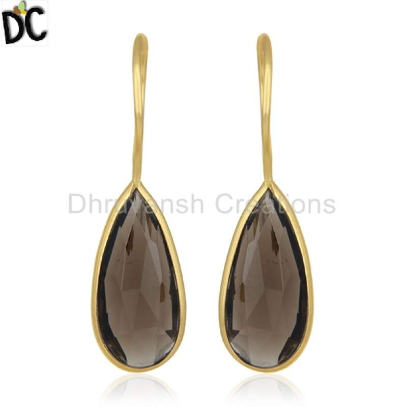 wholesale gemstone earring suppliers