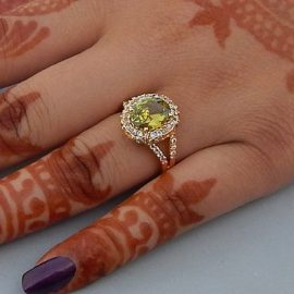 lemon-quartz-cubic-zircon-gemstone-gold-overlay-925-sterling-silver-ring-size-6 (1)