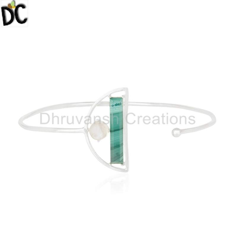 natural gemstone jewelry suppliers